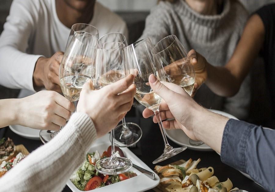 millennials-e-vino